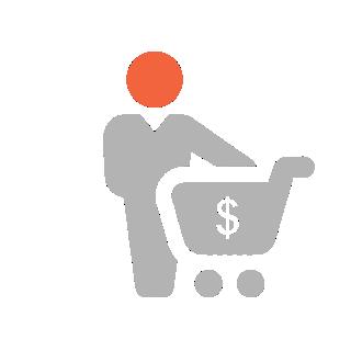سروبان - خریدار محصولات کشاورزی