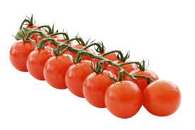 گوجه فرنگی سالم در تهیه رب سروبان