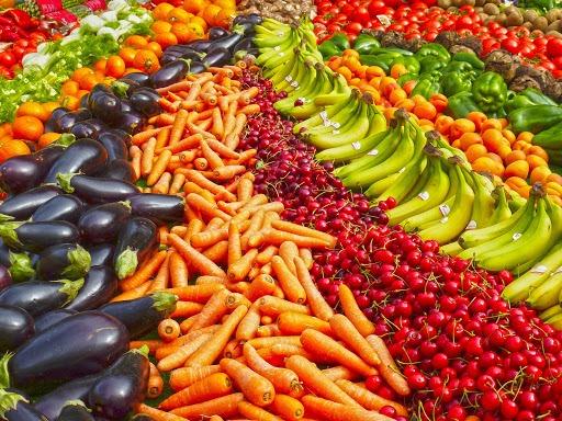 بازاریابی و فروش محصولات کشاورزی | سروبان