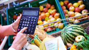 قیمت محصولات کشاورزی   سروبان