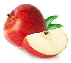 خواص سیب | سروبان