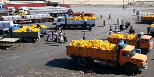 تسهیلات-کشاورزی-سروبان