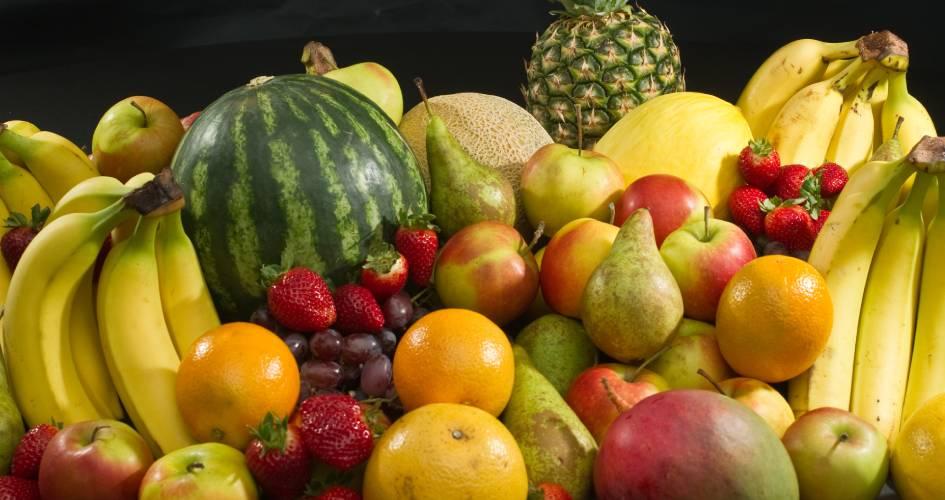 افزایش-فروش-میوهفروشها