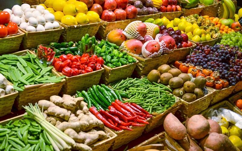 درجه-کیفیت-محصولات-کشاورزی