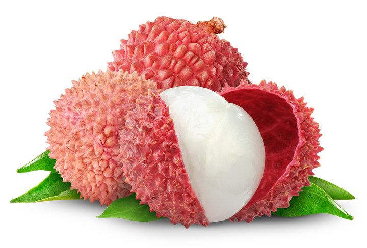 فروش و خرید میوه های لاکچری